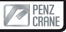 penz-crane-logo