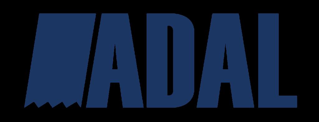 adal-1