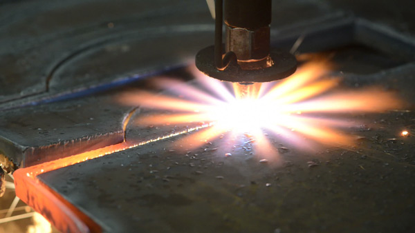obdelava kovin