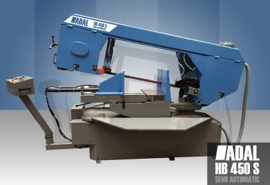 hb450s-1