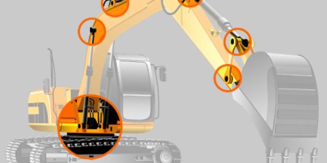 rezervni-deli-za-traktorje-gradbena-mehanizacija