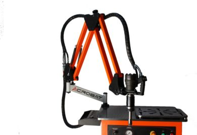 hidravlicne-naprave-za-vrezovanje-navojev00001