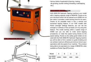 hidravlicne-naprave-za-vrezovanje-navojev00004
