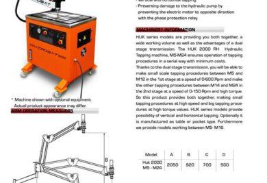 hidravlicne-naprave-za-vrezovanje-navojev00005